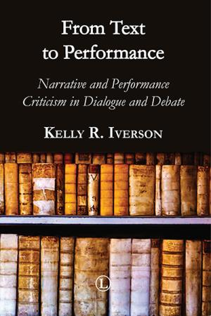 From Text to Performance: Narrative...