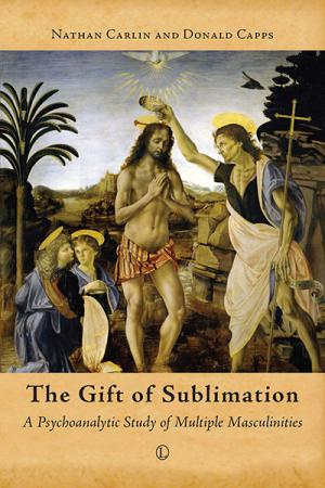 The Gift of Sublimation: A Psychoanalytic...