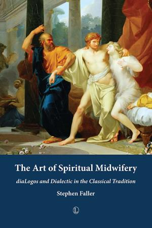 The Art of Spiritual Midwifery: DiaLogos ...