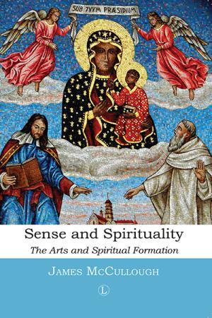 Sense and Spirituality: The Arts and...