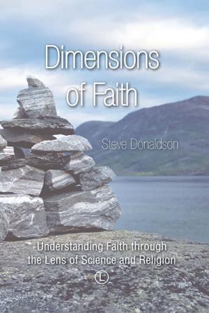 Dimensions of Faith: Understanding Faith...
