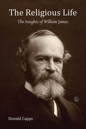 The Religious Life: The Insights of...