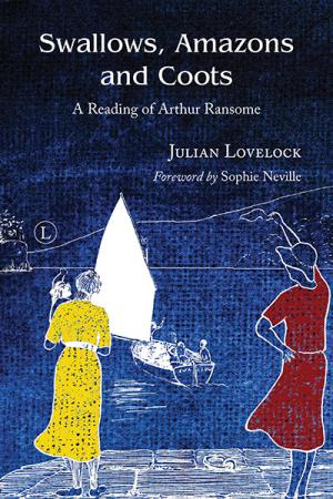 Swallows, Amazons and Coots: A Reading...