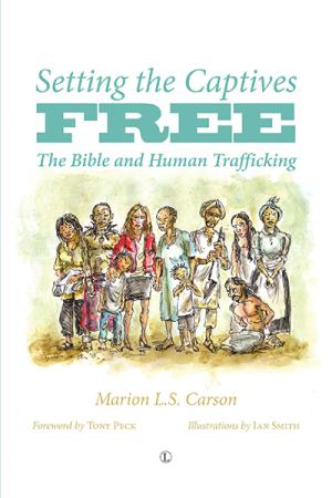Setting the Captives Free: The Bible...