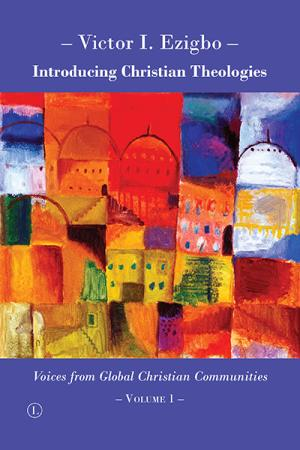 Introducing Christian Theologies: Voices...