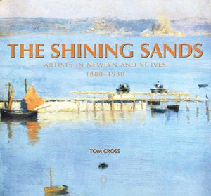 The Shining Sands: Artists in Newlyn...