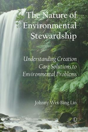 The Nature of Environmental Stewardship:...