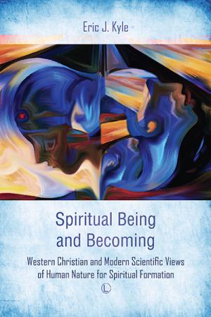 Spiritual Being and Becoming: Western...