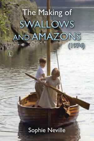 The Making of <em>Swallows and Amazons</em>...