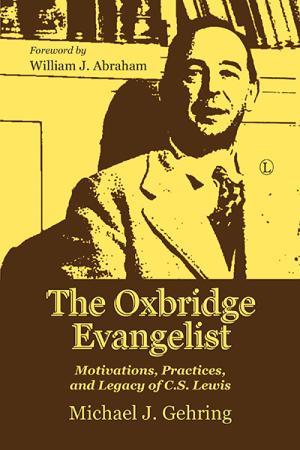 The Oxbridge Evangelist: Motivations,...
