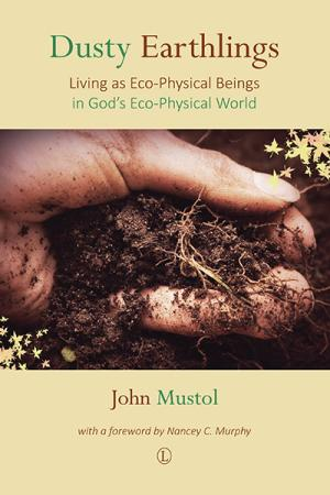 Dusty Earthlings: Living as Eco-Physical...