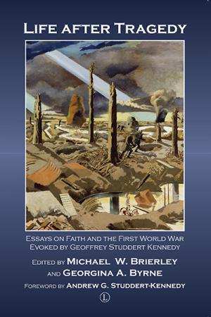 Life after Tragedy: Essays on Faith...