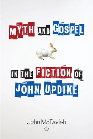 Myth and Gospel in the Fiction of John ...