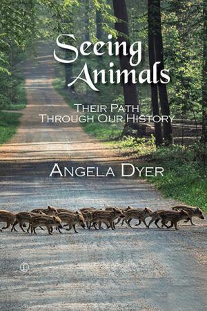 Seeing Animals: Their Path Through Our...