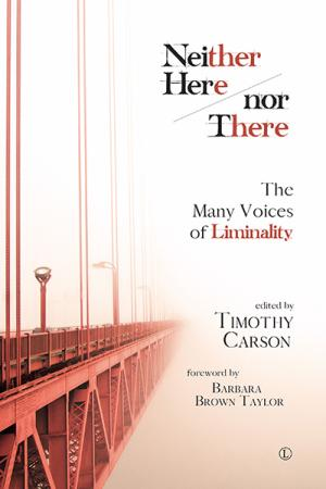Neither Here nor There: The Many Voices...