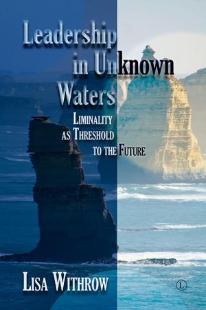 Leadership in Unknown Waters: Liminality...