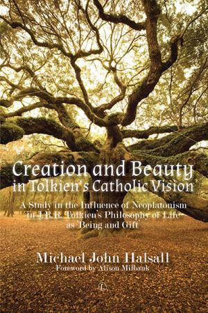 Creation and Beauty in Tolkien's Catholic ...