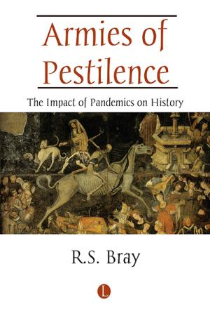 Armies of Pestilence: The Impact of ...