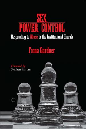Sex, Power, Control: Responding to Abuse ...