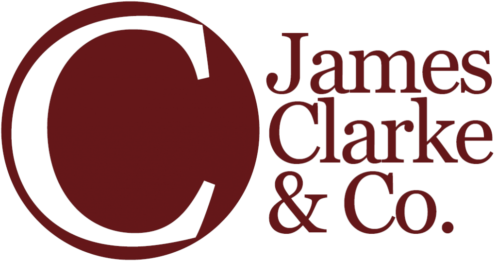 Visit the James Clarke and Co Website
