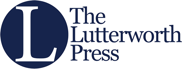 The Lutterworth Press